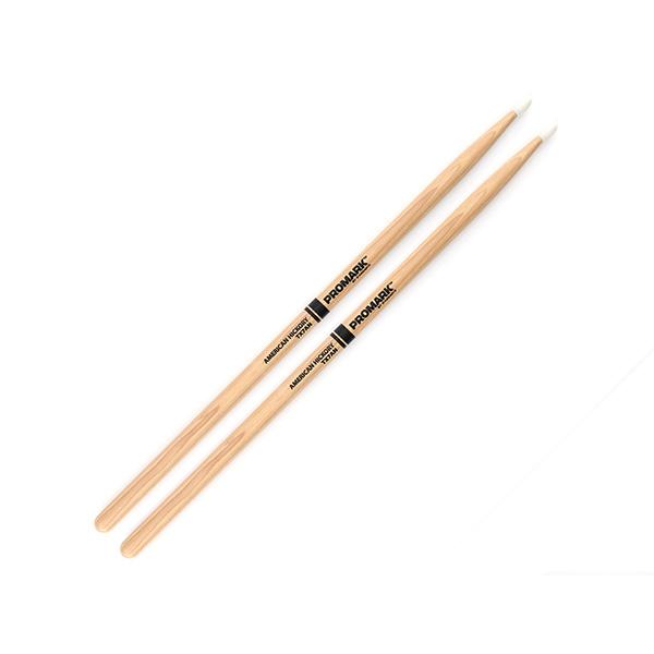 Sticks & Beaters